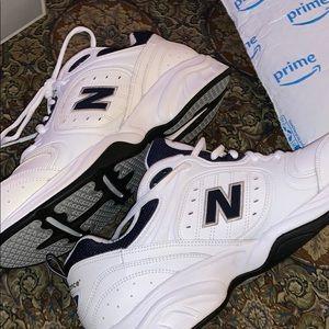 New balance 623 shoes